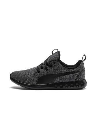 PUMA »Carson 2 Knit Herren Sneaker« bėgimo ...