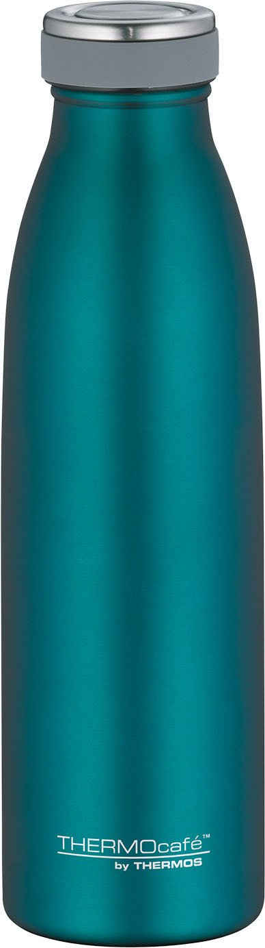 THERMOS Thermoflasche »Thermo Cafe«