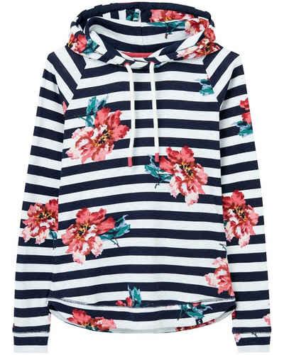 Tom Joule Sweatshirt »Sweatshirt Marlston«