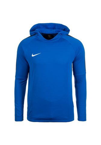 Nike Megztinis su gobtuvu »Dry Academy 18«