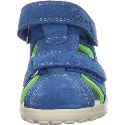 Lurchi »Marci Minilette Kindersandalen Sandaletten« Sandale