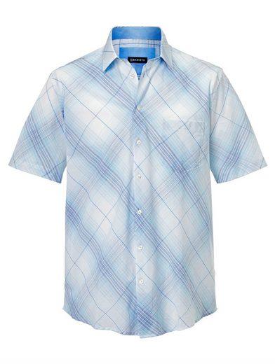 Schlussverkauf Babista Hemd aus reiner Baumwolle