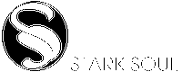 Stark Soul®