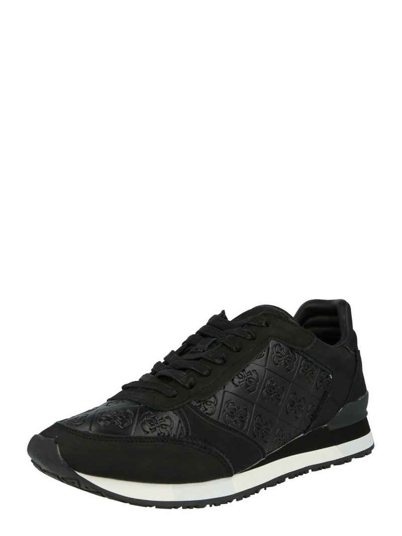 Guess »NEW GLORYM« Sneaker