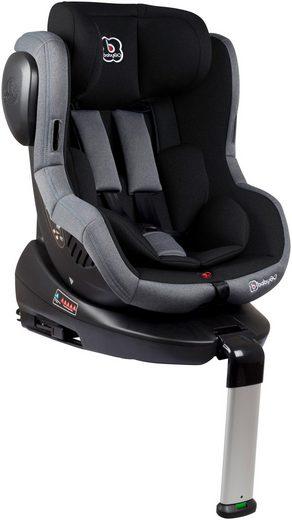 BabyGo Autokindersitz »Iso360«, 10,1 kg