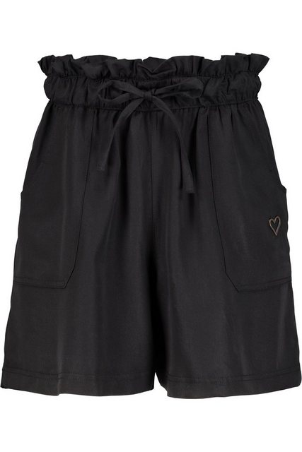 Hosen - Alife Kickin Shorts › schwarz  - Onlineshop OTTO