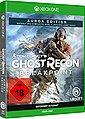 ASTRO »A50 Gen4 Xbox One« Gaming-Headset (Ubisoft-Bundle), Bild 4