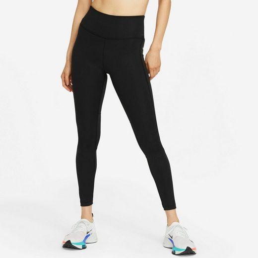 Nike Lauftights »Nike Epic Fast Women's Running Tights«