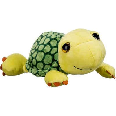 Nici Kuscheltier »Kuscheltier Schildkröte liegend, 45cm (44807)«
