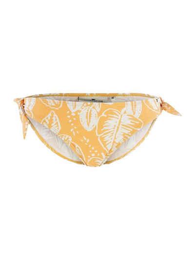 TOM TAILOR Bikini-Hose »OKELANI«