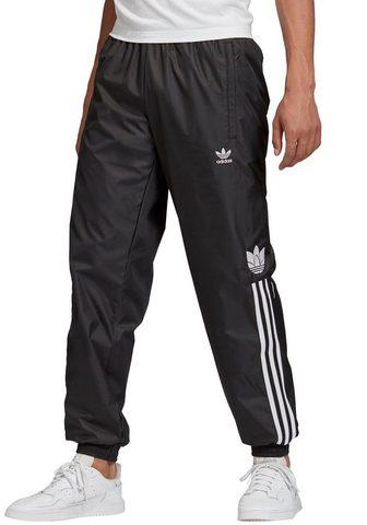adidas Originals Sportinės kelnės »3D TREFOIL 3-STREIFE...