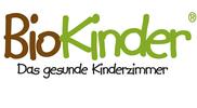 BioKinder - Das gesunde Kinderzimmer