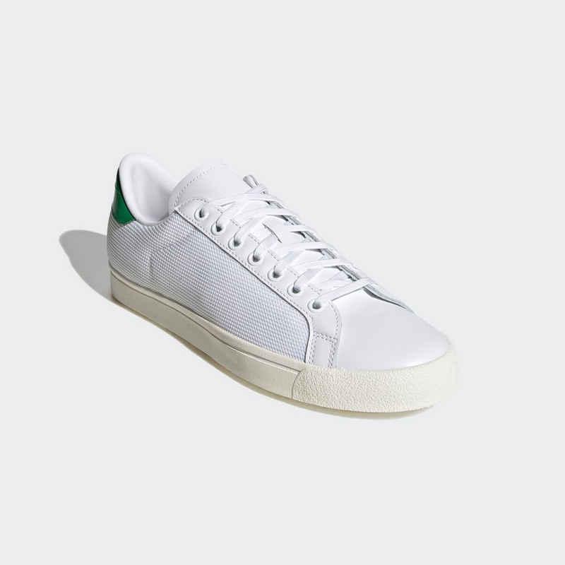 adidas Originals »ROD LAVER VIN ORIGINALS REGULAR MENS« Sneaker