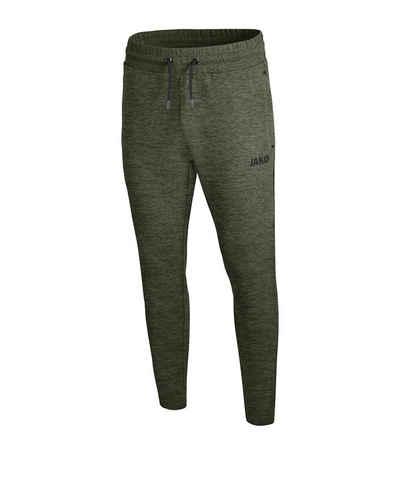 Jako Trainingshose »Premium Basic Jogginghose Damen«