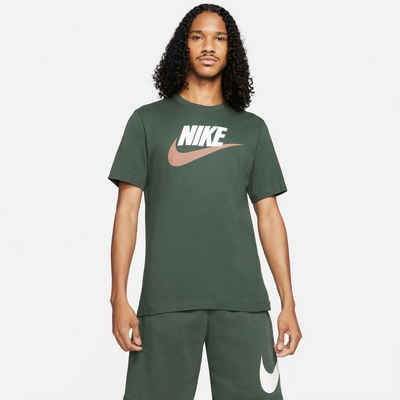 Nike Sportswear T-Shirt »Tee Alt Brand Mark Men's T-shirt«