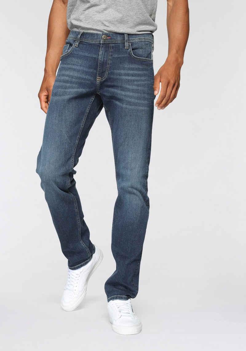 edc by Esprit Regular-fit-Jeans