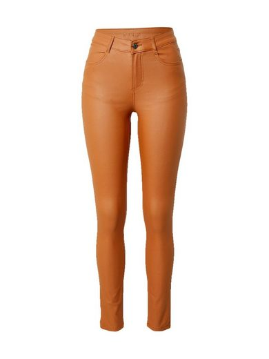 Vila Skinny-fit-Jeans »Vicommit«