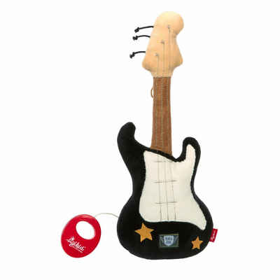 Sigikid Spieluhr »Play & Cool Gitarre Satisfaction«