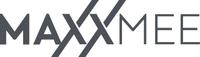 MAXXMEE