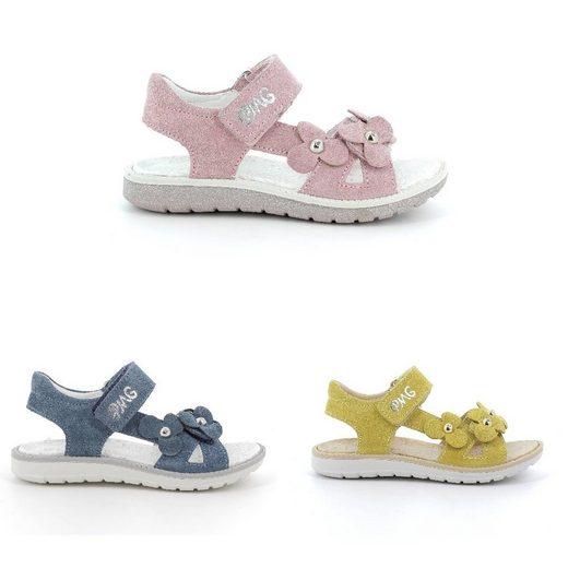Primigi »Primigi PRI73925« Sandale