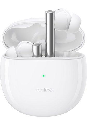 Realme »Buds Air 2« Smartphone-Headset (Bluet...