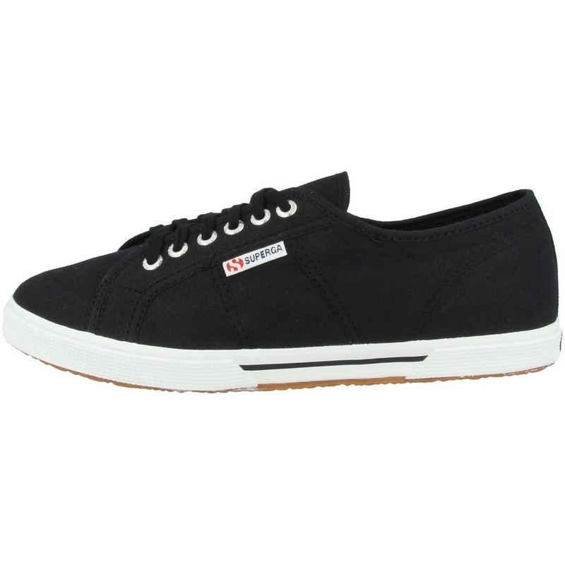 Superga »2950 Cotu Unisex Erwachsene« Sneaker