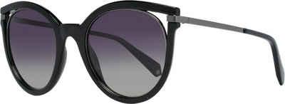 Polaroid Sonnenbrille »PLD 4067/S WJ51«