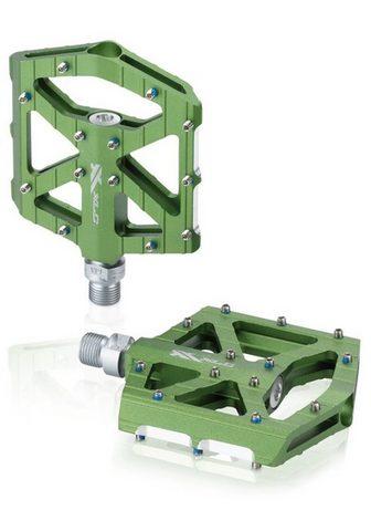 XLC Fahrradpedale » MTB/Trekking Plattform...