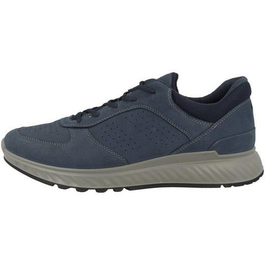 Ecco »Exostride M« Sneaker