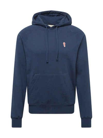 Revolution Sweatshirt (1-tlg)