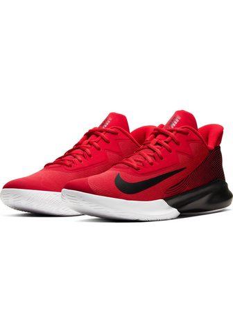 Nike »Precision Iv« Krepšinio bateliai