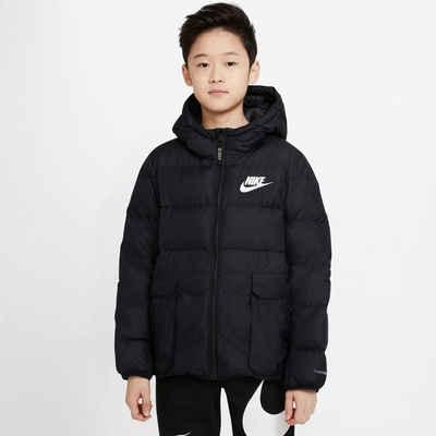 Nike Sportswear Daunenjacke »BIG KIDS DOWN-FILL JACKET«