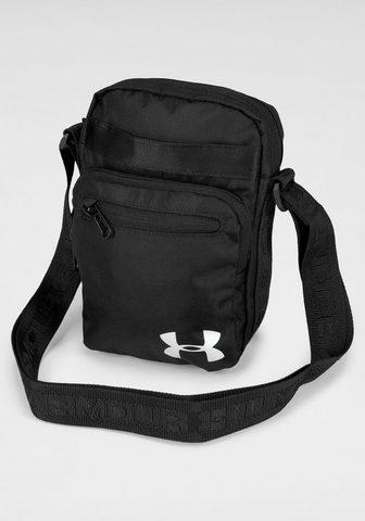 Under Armour ® Umhängetasche »CROSSBODY BAG«