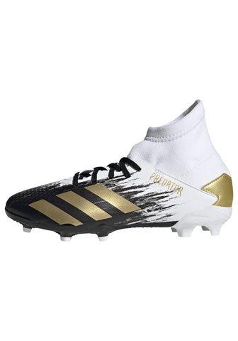 adidas Performance »Predator Mutator 20.3 FG Fußballschuh...