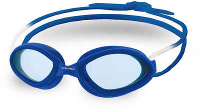 Head Schwimmbrille »Superflex Mid Race«