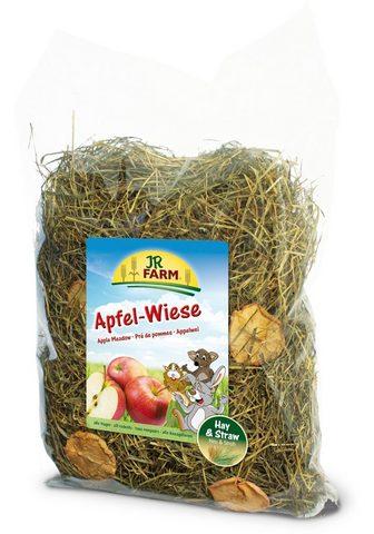 JR Farm Nagerfutter »Apfelwiese« 5 Beutel á 50...