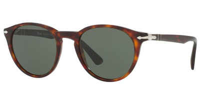 PERSOL Sonnenbrille »PO3152S«