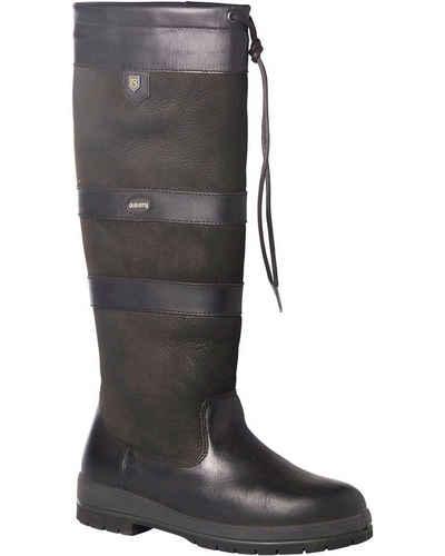 Dubarry »Stiefel Galway RegularFit™« Stiefel