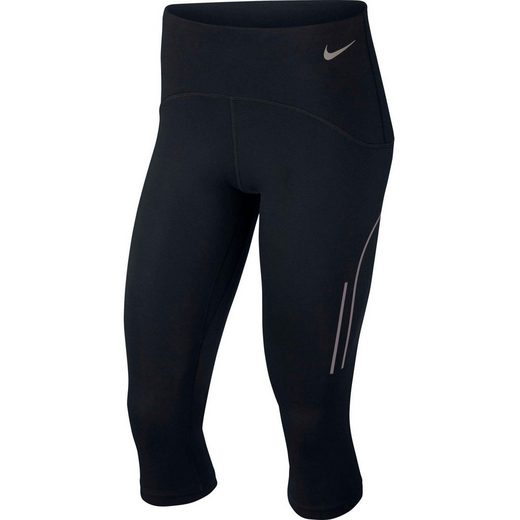 Nike Lauftights »NIKE SPEED«