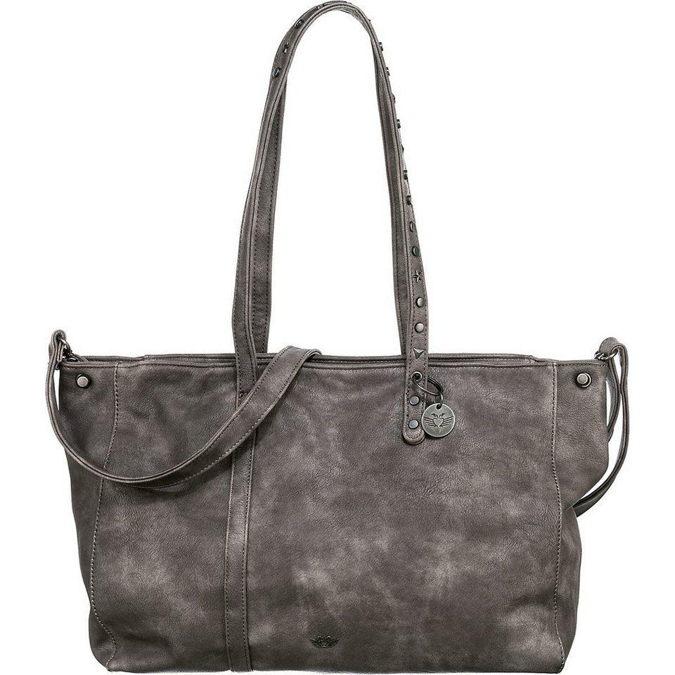 Tom Joule Neu Damen Coast Shopper Große Tasche One Size