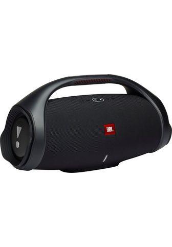 JBL Boombox 2 ein Portable-Lautsprecher (B...