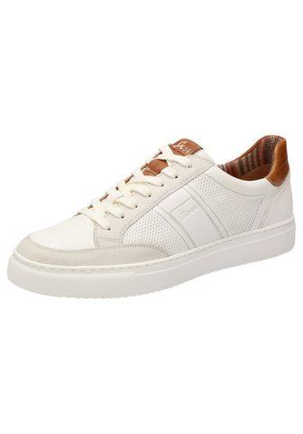 SIOUX »Rosdeco-702« Sneaker