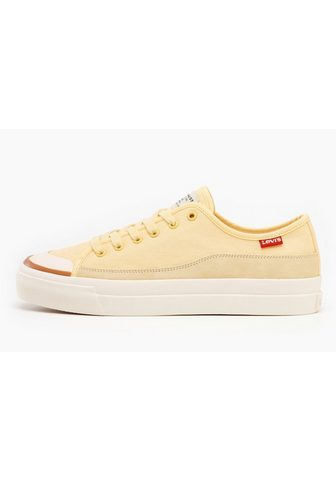 Levi's ® »Squre Low S« Plateausneaker im madi...