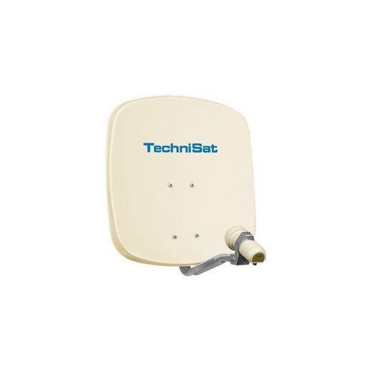 TechniSat »DigiDish 33 + Twin LNB« Sat-Spiegel