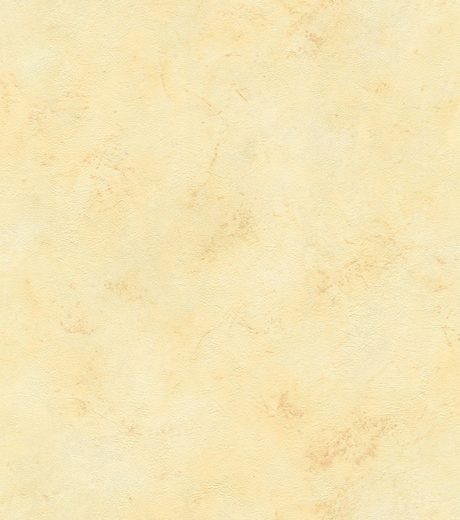 Rasch Vliestapete »Finca«, geprägt, uni, (1 St)