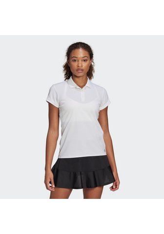 adidas Performance Marškinėliai »Club Poloshirt«
