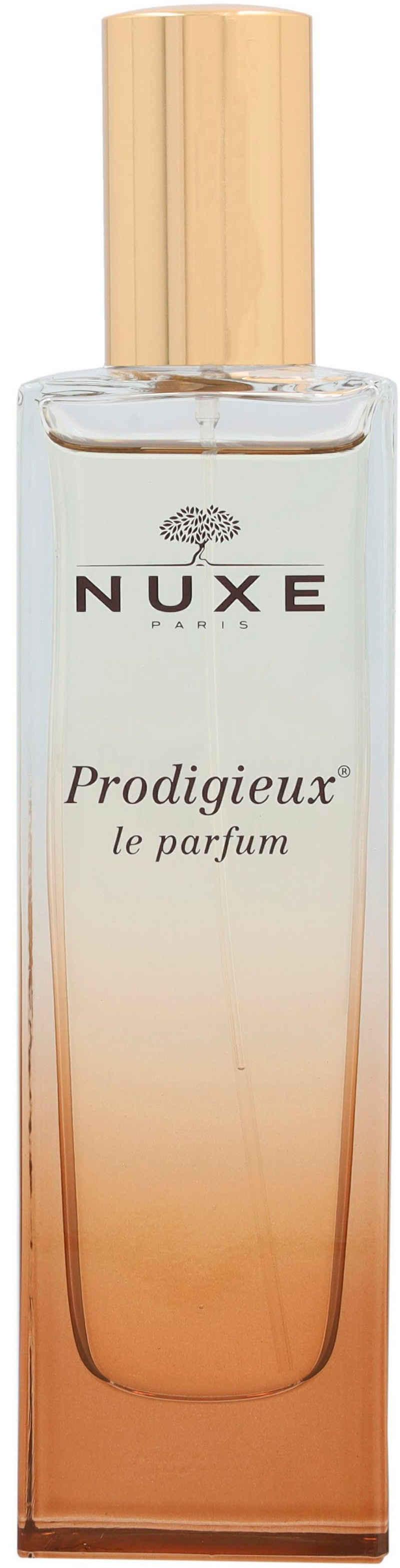 Nuxe Eau de Parfum »Prodigieux Le Parfum«