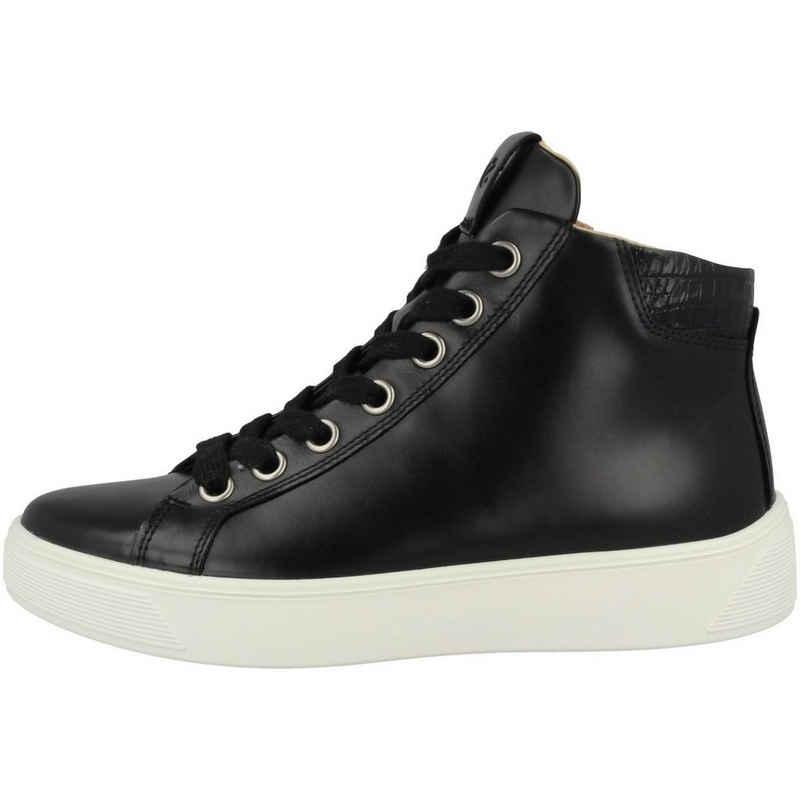 Ecco »Street Tray Damen« Sneaker