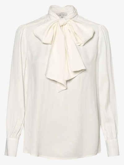 Apriori Klassische Bluse