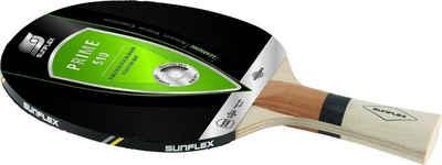 Sunflex Tischtennisschläger »Prime S10«